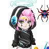 suriza-'s avatar