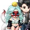 sugar light stars's avatar