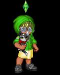 xXMeowingtonsXx's avatar
