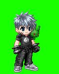 xSHELLSHOCKx---'s avatar