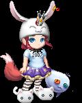 CursedChihiro's avatar