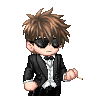 CheckersN's avatar