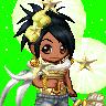 LiL~Dymond's avatar