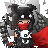 P o c k y x B's avatar