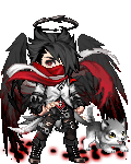 BloodyWhiteFangs's avatar