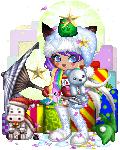 KittyKinuko