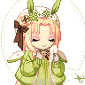 Sweet Hinataa's avatar
