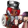 Masateru_Kenshirou_47's avatar