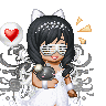 love_little_Rin-chan's avatar