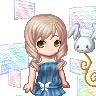 gorjuzz_gal's avatar