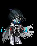 Jiro Sumiko's avatar