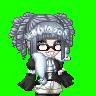 wickedsugarrush's avatar