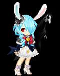 alyuch's avatar