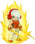 SirSaver527's avatar