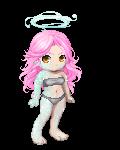 meimochu's avatar