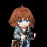 LIS Max Caulfield's avatar