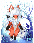 Friesys's avatar