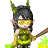 Reishai's avatar