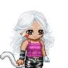 playdohrox4ever's avatar