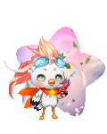 Flidiot's avatar