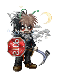 9Goliath9's avatar