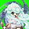 kouklitsa_16's avatar