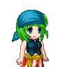 Badass Shinku's avatar