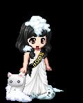 Annanoria's avatar