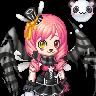 iKillPanda's avatar