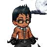 BD of the Dark's avatar