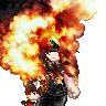 Michi Shuri's avatar