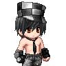 WeeeItsMeee's avatar