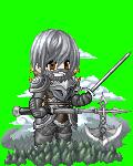 Warrior Of Valhalla