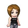 LittleSurii's avatar