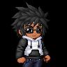 Negrito4life's avatar