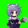 ohmegosh!e's avatar