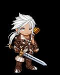 Kensai Kazuo's avatar