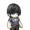 iixMADNamonaki's avatar