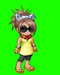 Sexii Gangsta Princess14's avatar