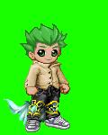 Nunocas37's avatar