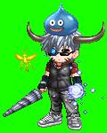 sasuke_the_traitor