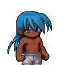Hurricus's avatar