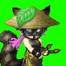 MetallicCheese's avatar