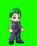LEGALIZE_IT_420's avatar