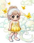 Puddingstar's avatar