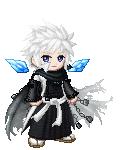 Hitsugaya_chibi_form's avatar