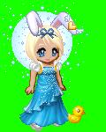 Yolanda Salbeinit's avatar