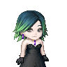black widow211's avatar