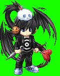 mar_98's avatar
