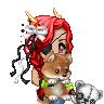 llKiki's avatar